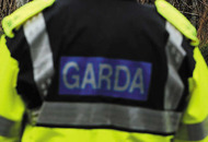 Man (36) arrested in Claudy on cocaine supply suspicion