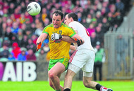 Philip Jordan: Donegal defeat of Cork will only delay inevitable