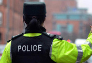 Woman pulled from car in Newtownabbey hijacking
