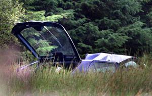 Road tragedy victim was to celebrate her 21st birthday