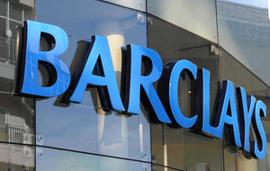 Barclays warns of Brexit impact as profits dive to £2.06bn