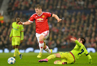 Bastian Schweinsteiger among nine players reportedly set to leave Man Utd