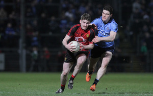 It's well past time for Bryansford to shine in Down championship
