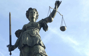 Human trafficking charges against Romanian withdrawn