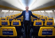 Ryanair attacked for cutting child seat booking prices