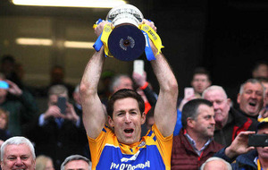 Well-rested Kerry will again prove too hot to handle for Clare