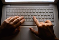30 million images recovered in Scotland online child abuse probe