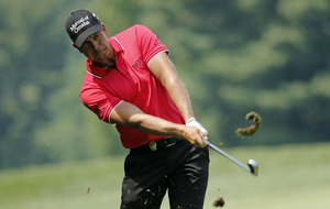 Henrik Stenson stays on course for back-to-back Majors