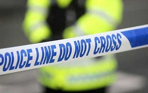 Lurgan cyclist (16) suffers serious injuries in accident