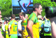 Live Blog: All-Ireland SFC: Donegal v Cork