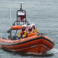Portaferry RNLI crew urge vigilence after three weekend call outs