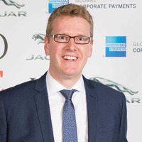 NI-born businessman appointed chief executive of IoD