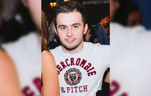 Tattyreagh left 'devastated' after welder (20) dies in Cavan crash