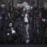 The odd Squad: Suicide Squad's lifeless supervillain ensemble