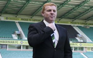 Hibernian boss Neil Lennon to 'Vigorously' challenge five-match UEFA ban