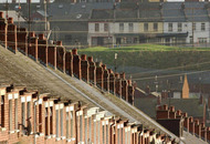 Newton Emerson: Private rental tenants poorly served by Stormont