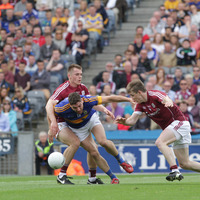 Hats off to Tipperary but Championship needs change