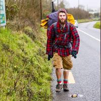 Irish coastal hike raises £23,000 for RNLI