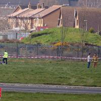 Ards aircraft crash victim Stephen McKnight had 'undetected heart problem'