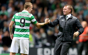 Brendan Rodgers urges fans to trust new-look Celtic