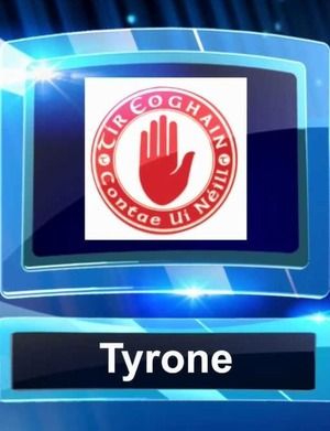 Video: Tyrone v Mayo All-Ireland SFC quarter-final preview