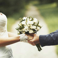 Netting A Bargain: An extra wedding present from Debenhams