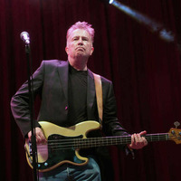 Tom Robinson: From gay rights activist to new music promoter
