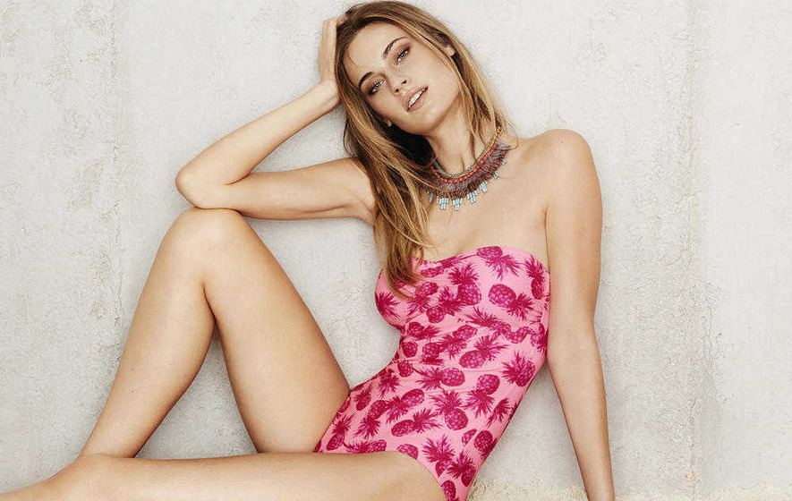 FASHION: Seeking out your ultimate prints charming