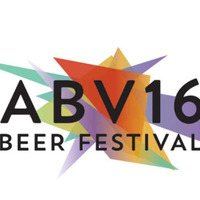 Crafty Stuff: ABV Fest brings quality brews to Belfast