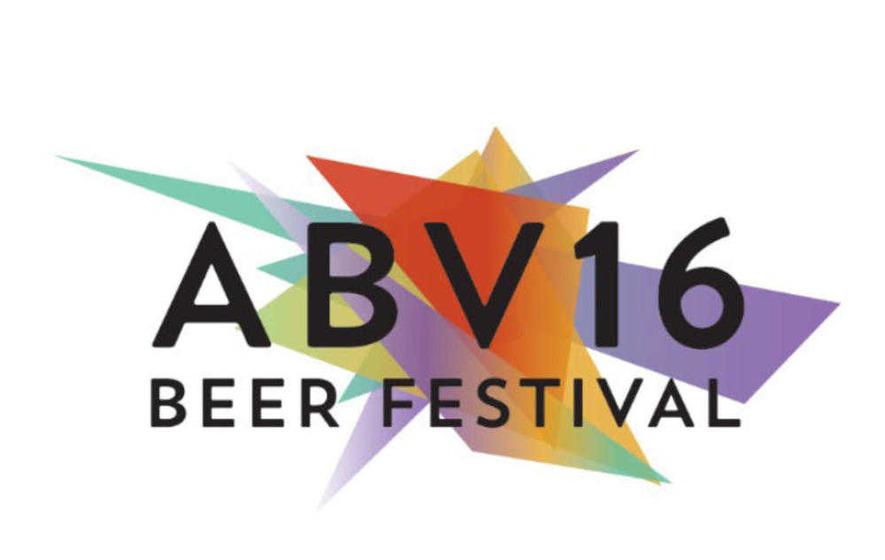 Crafty Stuff: ABV Fest brings quality brews to Belfast
