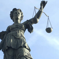 Student nurse involved in cannabis plot, court told