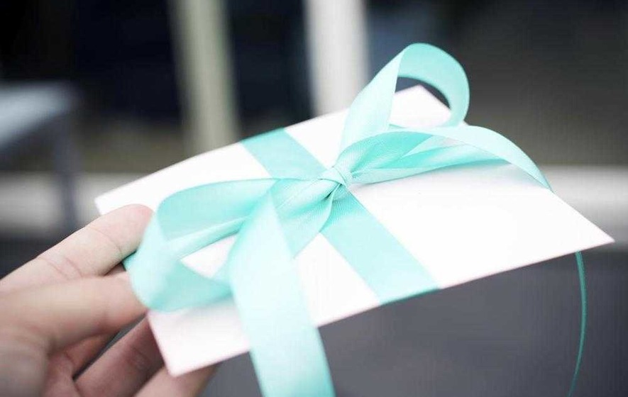 Giving shares to a family member - the tax implications