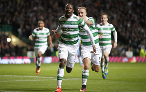 Celtic draw Israeli Hapoel Beer-Sheva FC as Dundalk face Legia Warszawa