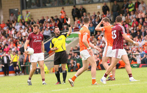 Tyrone v Mayo: Where it will be won and lost
