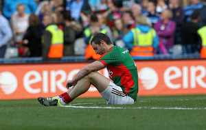Tyrone must punish Mayo's fragility early
