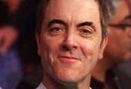 James Nesbitt backs Helen Baxendale over Cold Feet decision