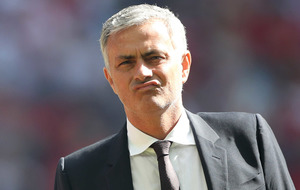 Man United lift Community Shield with Ibrahimovic winner