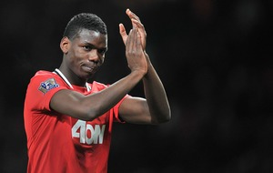 Jose Mourinho: Paul Pogba can thrive at Manchester United
