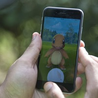Student shot dead in US while playing Pokemon Go