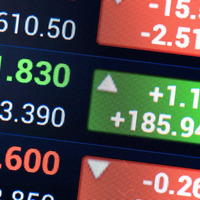 Uncertainty still hangs over markets and economy