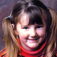 Mary Boyle's twin calls inquiry into her disappearance a 'sham'