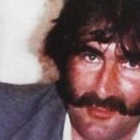 Police Ombudsman to probe 1992 Peter McCormack murder