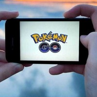 Pokemon Go players chasing 'Seels' scare real seals at island Pokestop
