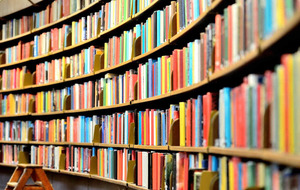 Let's fight to keep our libraries open for future generations