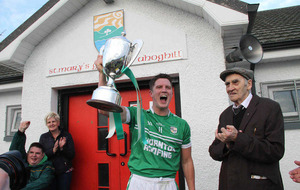 It's all about the clubs - County Championships in focus