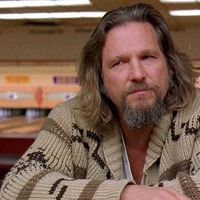 Re-visit a classic: The Big Lebowski at Strand Arts Centre