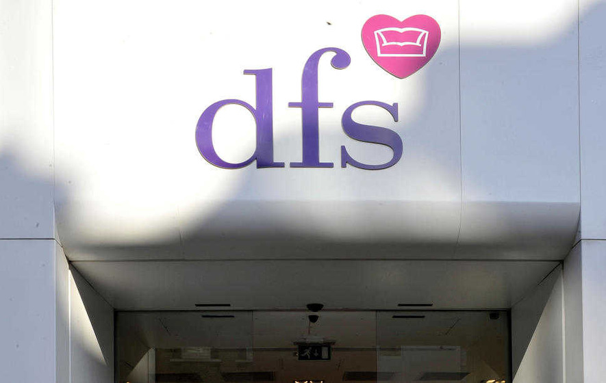 Brexit warning as DFS hikes earnings outlook
