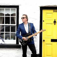 Armagh set to sizzle again as 7 Hills Blues Fest returns