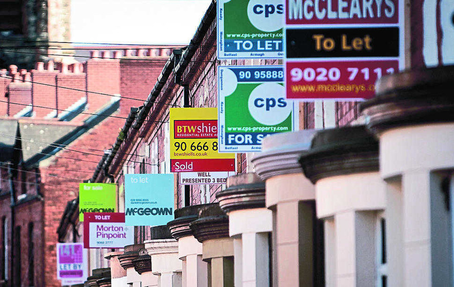 Using a company to reduce tax on buy-to-let properties