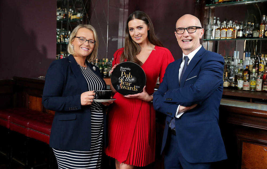 Search begins for 2016 Pub of the Year
